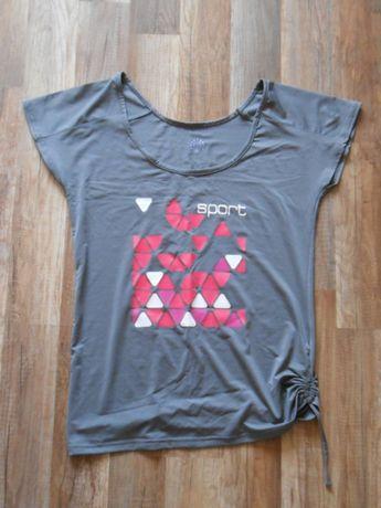 Nowa bluzka L/XL