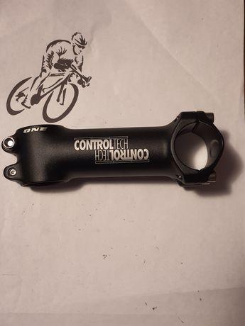 Wspornik kierownicy CONTROLTECH One 31,8 110mm