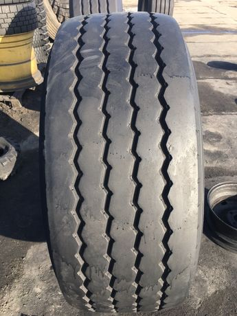 385/55R19.5 Pirelli ST:01