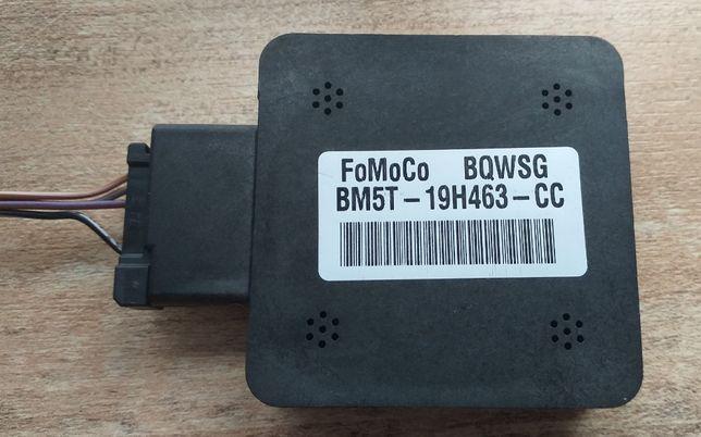 GPSM модуль Ford Focus 3 SYNC 1/2/3