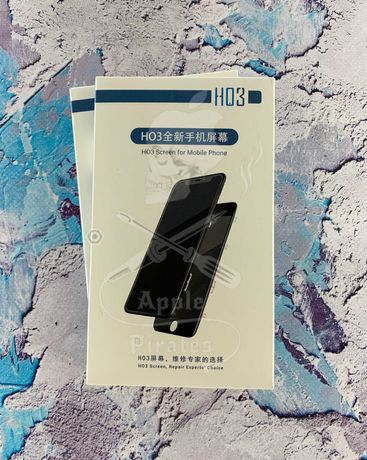 Дисплей, модуль, экран айфон iphone 11 Pro IPS Киев Замена экрана