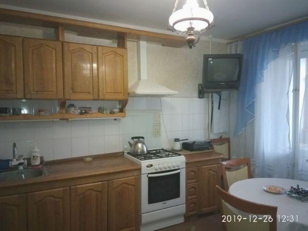 Продается 3-х комнатная квартира ул. Леваневцев
