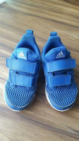 Adidas buty sportowe adidasy r.24