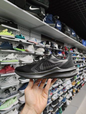 Оригинальные кроссовки Nike Downshifter 10 CI9981-002