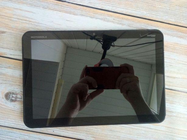 Продам планшет MOTOROLA MZ602