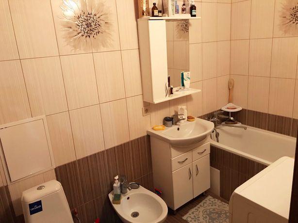 Продам 3 кімнатну квартиру по Соборності