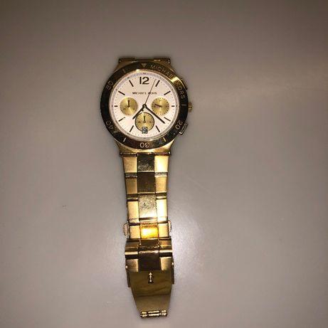 Zegarek damski Michael Kors MK5933
