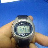 часы Casio w-42h