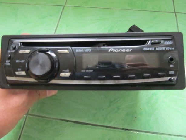 Автомагнитола Pioneer DEH-2020MP