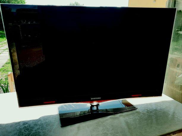 Telewizor Samsung LE40C650!