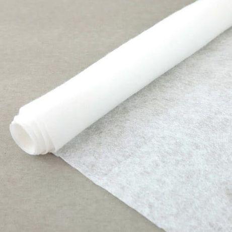 Włóknina flizelina do produkcji maseczek ochrona wigofil