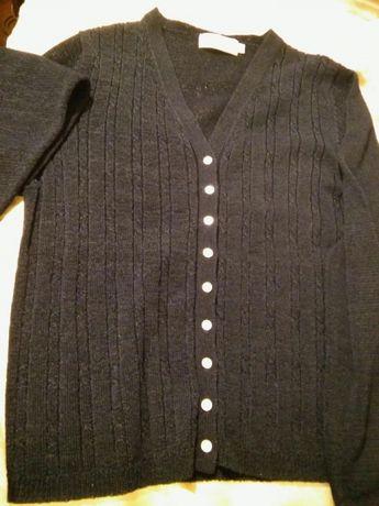 2 szt.Sweter markowy Franco Callegari