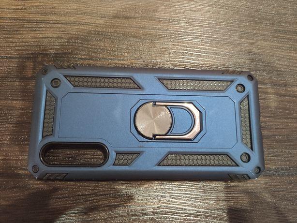 Xiaomi mi 9 продам ударопрочный чехол