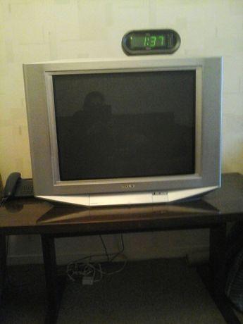 Телевизор Sony KV - SZ29 M91