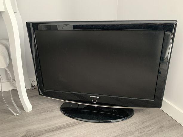 Telewizor Samsung 32 cale