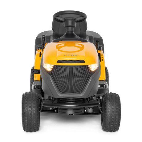 Nowa Cena!! Traktor ogrodowy Stiga Estate 2084 H Hydrostat Raty 0 %