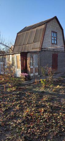 Дачный участок в Централно - Городском районе, ост.Осычки