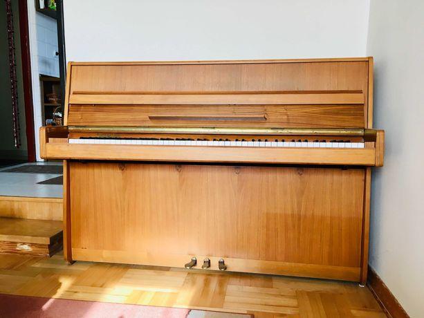 Pianino Legnica - sprzedam! Idealne do nauki