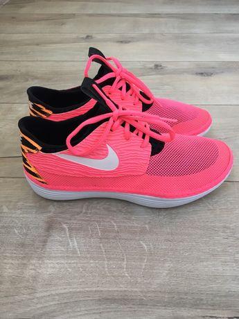Nike 40 р