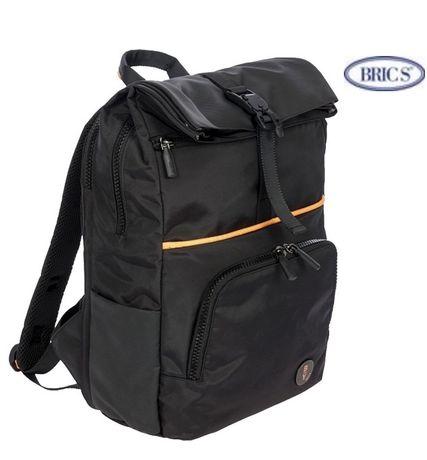 Продам рюкзак Bric's (Италия)