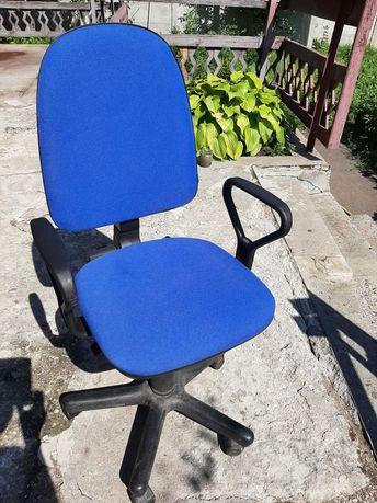 Офісне крісло/ офисное кресло