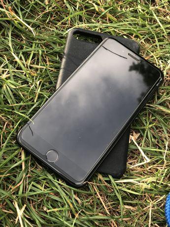 iPhone 7+ plus