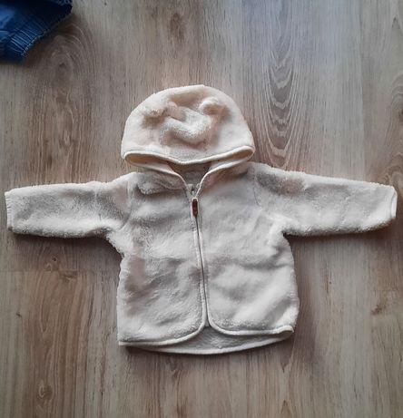 bluza H&M dla chłopca lub dziewczynki