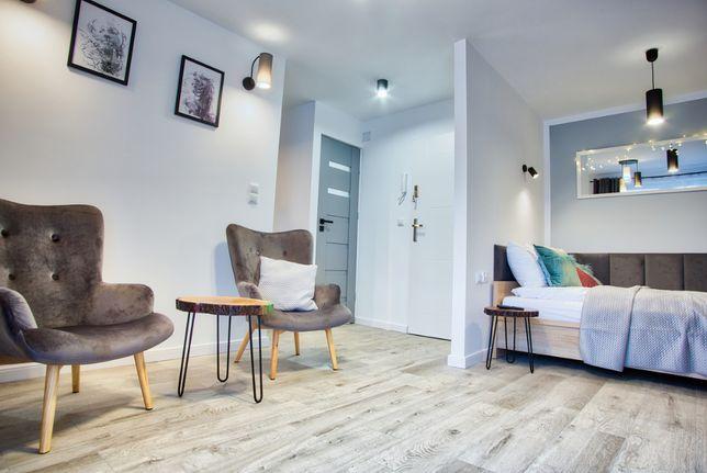 Apartament Dla Dwojga Sanok wolny termin  1-4.08, od 21.08