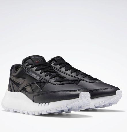 Adidasy reebok CLASSIC leather legacy
