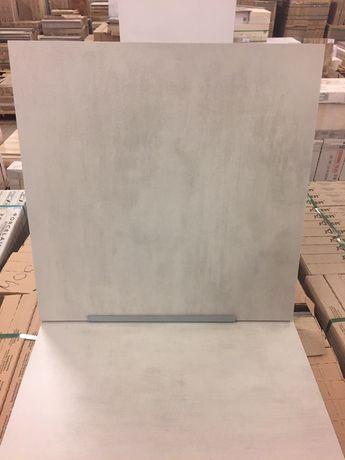 плитка керамічна