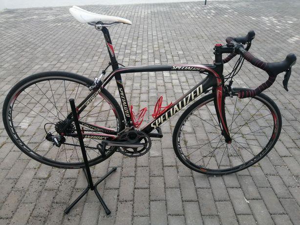 Specialized Tarmac SL2 Carbono M 54
