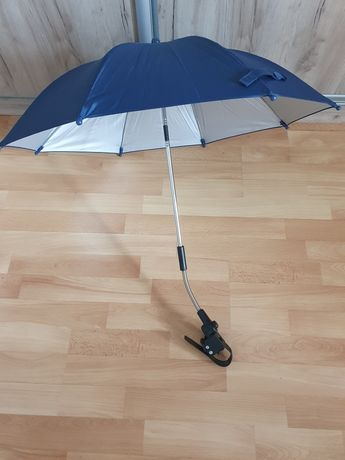 Parasolka do wózka REER