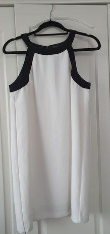 Sukienka ZARA r. 38
