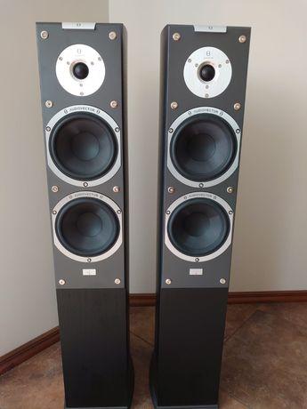 Głośniki Audiovector SR3 Super