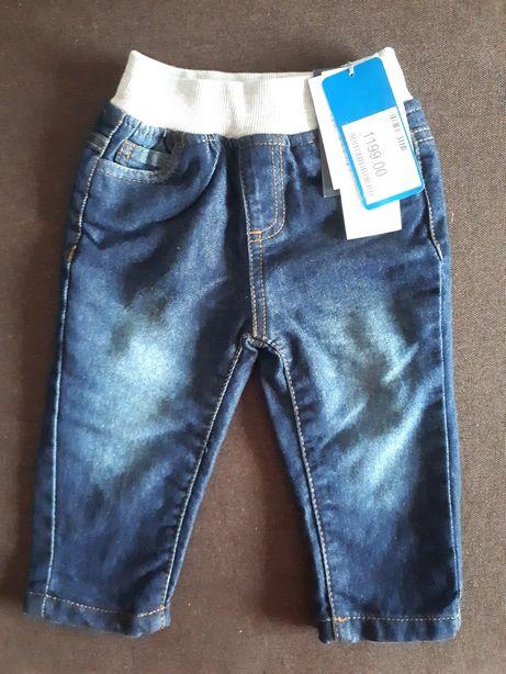 Джинсы на девочку,джинсы на мальчика,унисекс