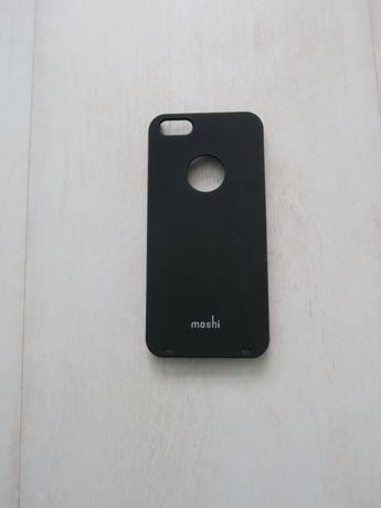 Etui MOSHI do iphone 5/ 5S