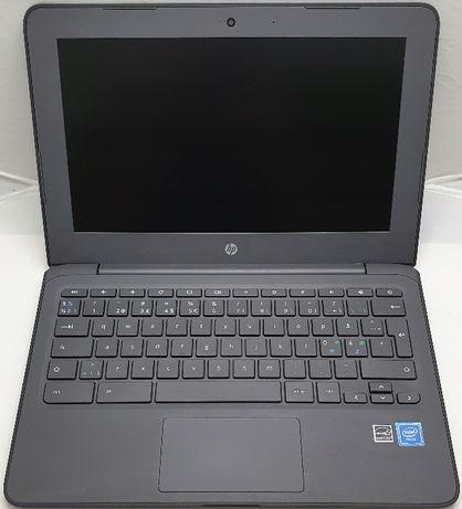 LAPTOP HP SSD szkoła nauka zdalna gwarancja lekki faktura wysyłka