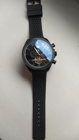 Часы мужские не дорого!