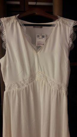 Нова!!!Сукня фірми Orsay