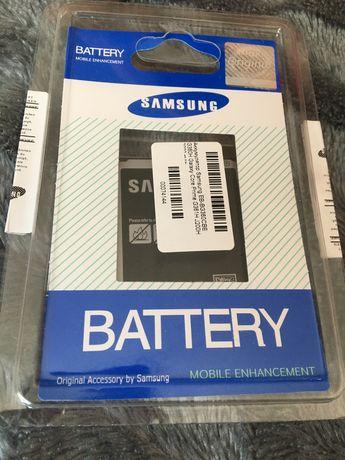 Акамулятор Samsung