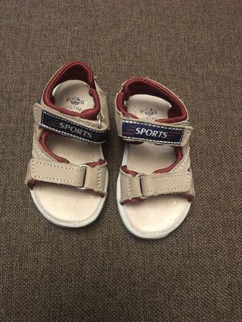 Дитячі босоніжки, дитяче взуття, детские босоножки, детская обувь