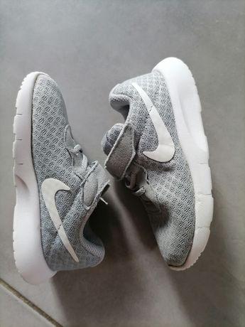 Nike tanjun 23,5 wysyłka 1 zł