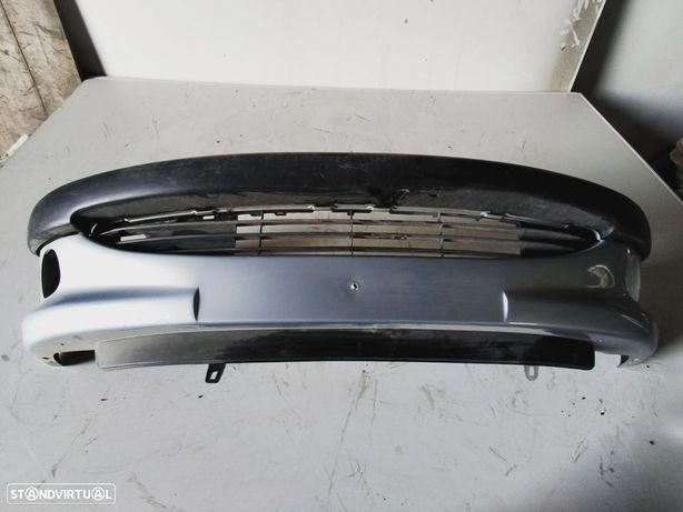 Parachoques Frente Peugeot 206