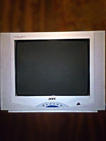 Телевизор AKAI (требует ремонта)