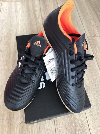 Бутсы футзалки Adidas PREDATOR TANGO 18.4