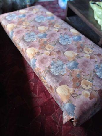 Łóżko tapczan  90x190