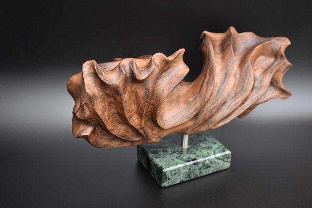 Скульптура для дому