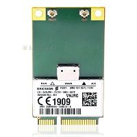 3G модем DELL E6230 E6330 E6430 E6530 E5430 E5530 3360 3460