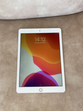 Продам планшет, Apple iPad Pro 9.7 (1 gen) 128gb
