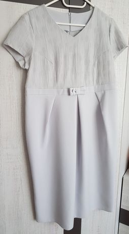 Sukienka ciążowa rozm XL